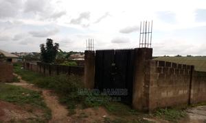 3bdrm Bungalow in Egbeda / Egbeda for Sale | Houses & Apartments For Sale for sale in Egbeda, Egbeda / Egbeda