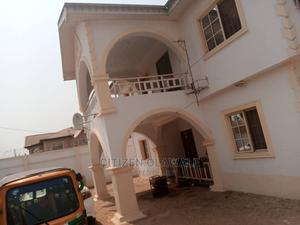 Furnished 3bdrm Block of Flats in Ipaja for Sale | Houses & Apartments For Sale for sale in Lagos State, Ipaja