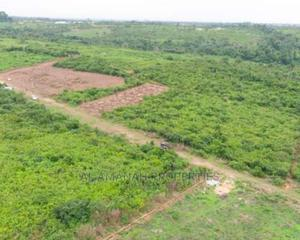 Plots Of Land For Sale In Capstone Estate,Epe   Land & Plots For Sale for sale in Lagos State, Epe