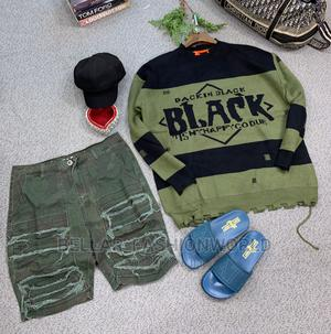 Quality Wears  | Clothing for sale in Lagos State, Lekki