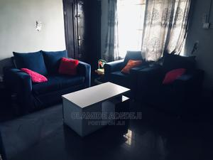 Neatly Used Chair   Furniture for sale in Lagos State, Ojodu