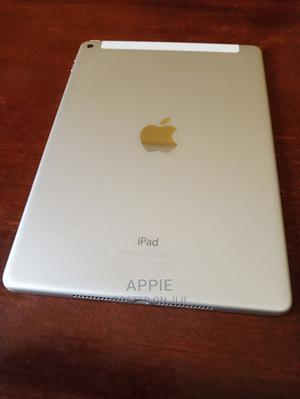 Apple iPad Air 2 64 GB White | Tablets for sale in Kwara State, Ilorin South
