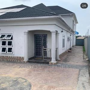 A Unit of 3 Bedroom Flat and a Unit of Two Bedroom Flat   Commercial Property For Sale for sale in Rivers State, Obio-Akpor