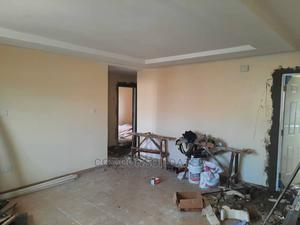3bdrm Block of Flats in Brains and Hammers, Life Camp for Rent | Houses & Apartments For Rent for sale in Gwarinpa, Life Camp