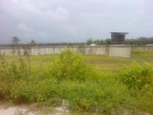 Acres of Land | Land & Plots For Sale for sale in Ajah, Off Lekki-Epe Expressway