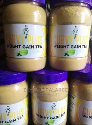 Weight Gain Tea   Vitamins & Supplements for sale in Lagos State, Ojo