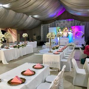 Wedding Decoration | Party, Catering & Event Services for sale in Lagos State, Abule Egba