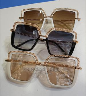 Sunglasses | Clothing Accessories for sale in Lagos State, Ojo