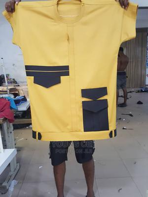 Native Wear | Clothing for sale in Abia State, Aba South