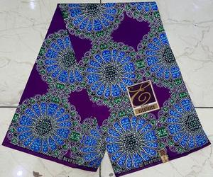 Affordable Ankara | Clothing for sale in Niger State, Bosso