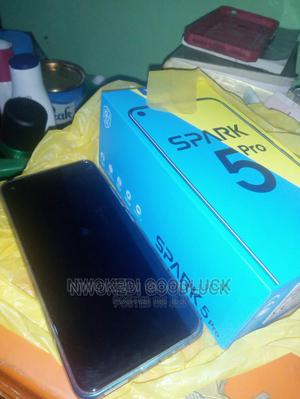 Tecno Spark 5 Pro 64 GB | Mobile Phones for sale in Abia State, Aba South