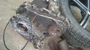 Auxiliary Range Rover Sport/Lr3 Gear | Vehicle Parts & Accessories for sale in Lagos State, Lekki