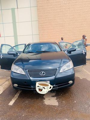 Lexus ES 2008 350 | Cars for sale in Enugu State, Enugu