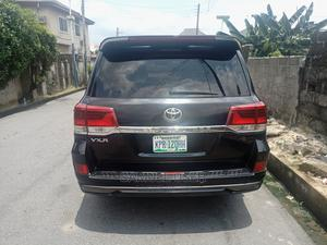 Car Rental Service | Logistics Services for sale in Rivers State, Port-Harcourt