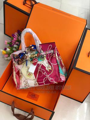 Hermes Women Handbags   Bags for sale in Lagos State, Yaba