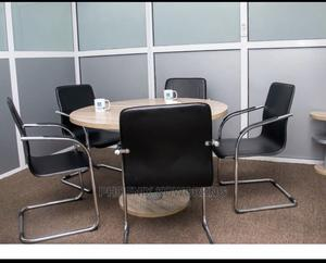 Coworking Meeting Room | Event centres, Venues and Workstations for sale in Rivers State, Port-Harcourt
