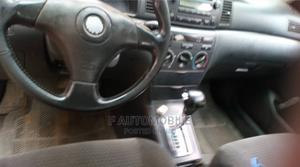 Toyota Corolla 2005 S Gray | Cars for sale in Ogun State, Ado-Odo/Ota
