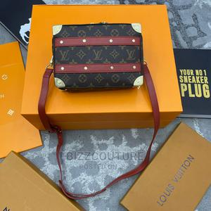 High Quality LOUIS VUITTON Side Bags Available in Store | Bags for sale in Abuja (FCT) State, Wuse 2
