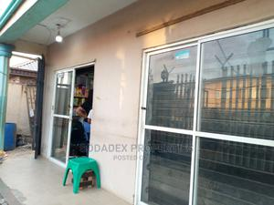 Very Decent Shop   Commercial Property For Rent for sale in Gbagada, Oworonshoki / Gbagada