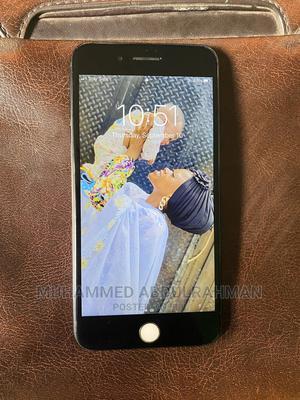 Apple iPhone 7 Plus 128 GB Black | Mobile Phones for sale in Kwara State, Ilorin West
