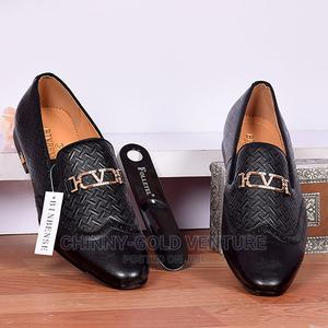 Authentic Men's Shoes | Shoes for sale in Lagos State, Amuwo-Odofin