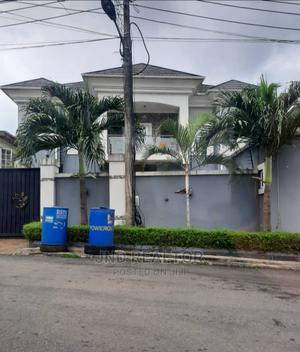 Furnished 4bdrm Duplex in Magodo for Sale | Houses & Apartments For Sale for sale in Lagos State, Magodo