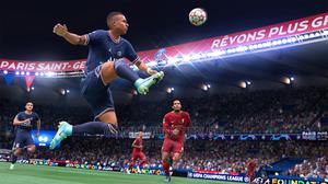 FIFA 22 PC Games | Video Games for sale in Lagos State, Ikeja