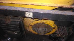FIRMAN Generator   Electrical Equipment for sale in Lagos State, Shomolu