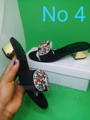 Trendy Footwears | Shoes for sale in Lagos State, Amuwo-Odofin