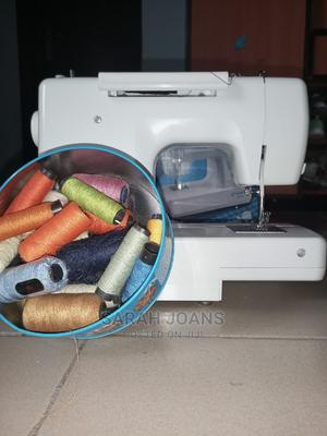Electric Sewing Machine | Home Appliances for sale in Lagos State, Ajah