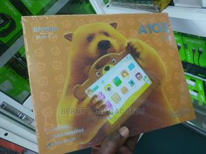 Atouch A103 | Toys for sale in Lagos State, Ikeja