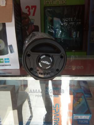 Cafini Music Player   Accessories for Mobile Phones & Tablets for sale in Kwara State, Ilorin East