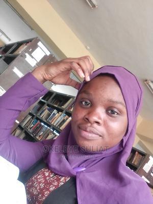 Teaching CV | Teaching CVs for sale in Ogun State, Abeokuta South