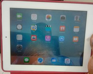 Apple iPad 2 Wi-Fi 32 GB White | Tablets for sale in Rivers State, Obio-Akpor