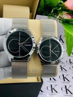 Calvin Klein | Watches for sale in Lagos State, Lagos Island (Eko)