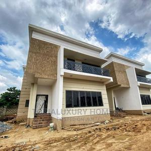 4bdrm Duplex in Jahi for Sale | Houses & Apartments For Sale for sale in Abuja (FCT) State, Jahi