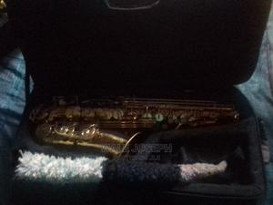 Alto Saxophone | Audio & Music Equipment for sale in Abuja (FCT) State, Wuse