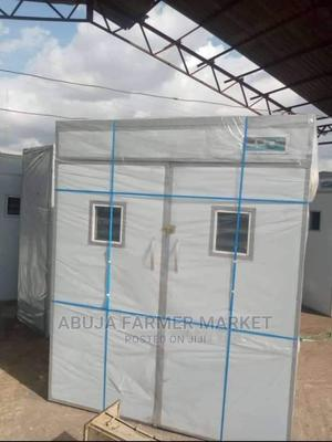 Incubator for Poultry | Livestock & Poultry for sale in Abuja (FCT) State, Orozo