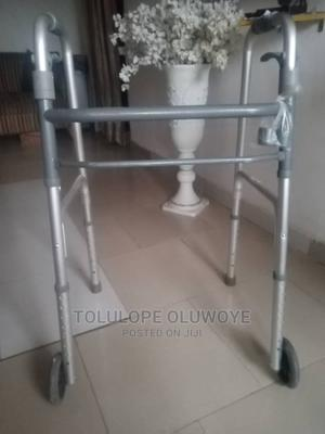 Walking Aid   Tools & Accessories for sale in Lagos State, Gbagada