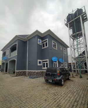 2bdrm Block of Flats in Bwari for Sale   Houses & Apartments For Sale for sale in Abuja (FCT) State, Bwari