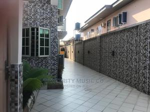 Furnished 4bdrm Shared Apartment in Festac Town for Rent | Short Let for sale in Amuwo-Odofin, Festac
