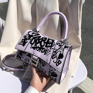 Designer Bag | Bags for sale in Delta State, Oshimili South
