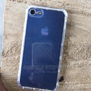 Apple iPhone 8 64 GB Black | Mobile Phones for sale in Kwara State, Ilorin South