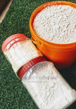Pap Powder Ogi | Meals & Drinks for sale in Lagos State, Ikeja