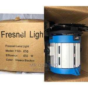 Fresnel Lens Light   Stage Lighting & Effects for sale in Lagos State, Ajah
