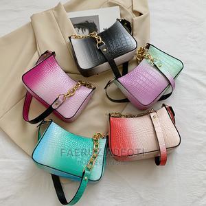 Ladies Bags   Bags for sale in Oyo State, Ibadan