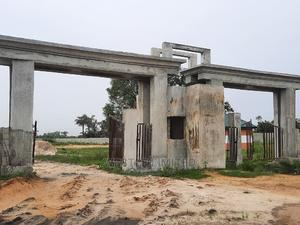 600sqm Residential And Commercial Land For Sale At Ajah | Land & Plots For Sale for sale in Ajah, Off Lekki-Epe Expressway