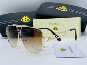 High Quality MAYBACH Sunglasses for Men | Clothing Accessories for sale in Abuja (FCT) State, Wuse 2
