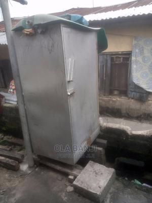 Oven for Baking, Drying of Fish and Others, Roasting    Farm Machinery & Equipment for sale in Lagos State, Amuwo-Odofin