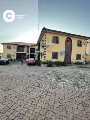 2bdrm Block of Flats in Federal Housing, FHA for Sale   Houses & Apartments For Sale for sale in Lugbe District, FHA